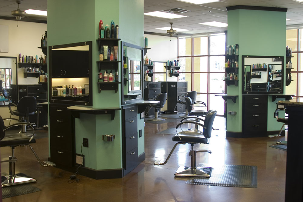 hair do salon a hair boutique in mesa az. Black Bedroom Furniture Sets. Home Design Ideas